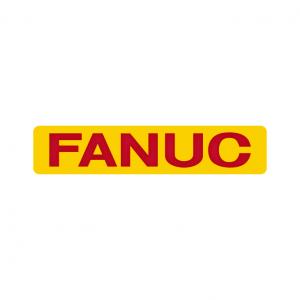 Fanuc Spare Parts